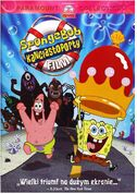 Spongebob-kanciastoporty-film-dvd