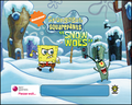 40-SpongebobSquarepantsSnowWoesNickelodoenOpenTV.png