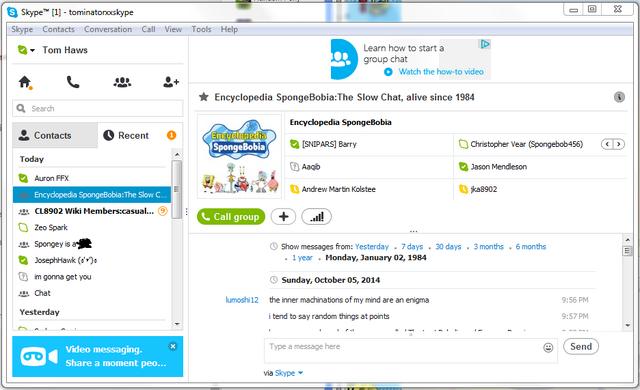 File:ESB Skype 1984 on January 2.png