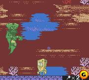 Spongebob screen015