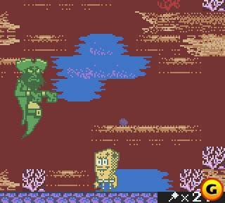 File:Spongebob screen015.jpg