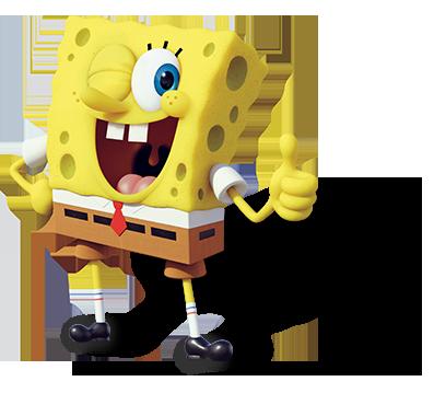 File:Spongeboobieming.png