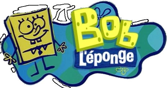File:BOB L'ÉPONGE.png