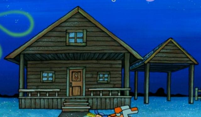 File:BlackJack's House.png