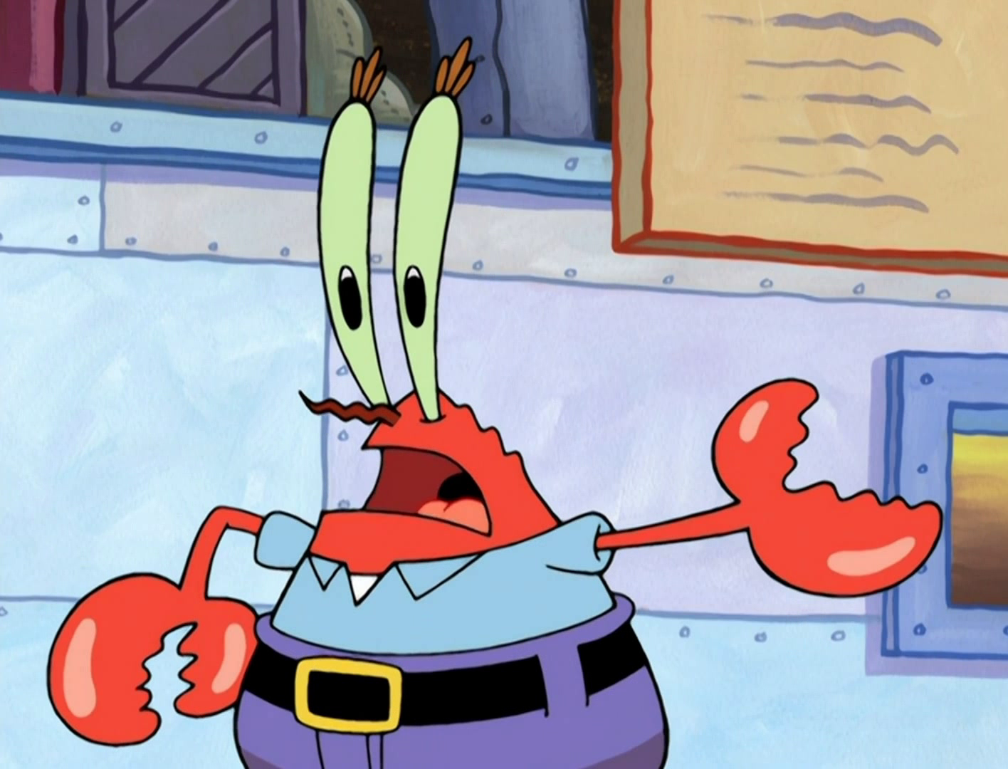 File:Mermaid Man & Barnacle Boy VI The Motion Picture 067.png