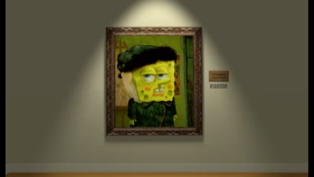 File:The Museum of Cartoon Sponges 5.png