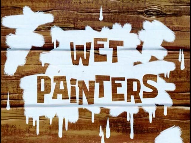 File:Wet Painters.jpg