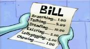 Da Bill