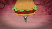 Plankton Retires 078