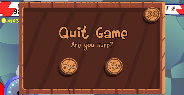 File:The Quickster game quit?.png