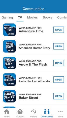 File:Wikia Fan App for SpongeBob - iPhone 4.jpg