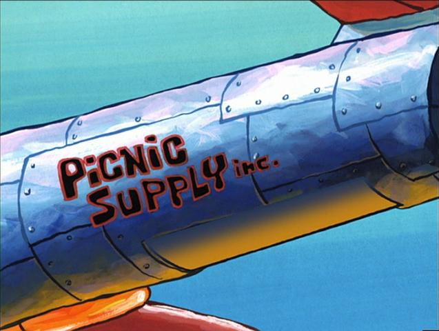 File:Club SpongeBob 14.png