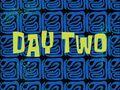 Thumbnail for version as of 05:14, September 27, 2012