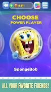 SpongeBob Bubble Party 003