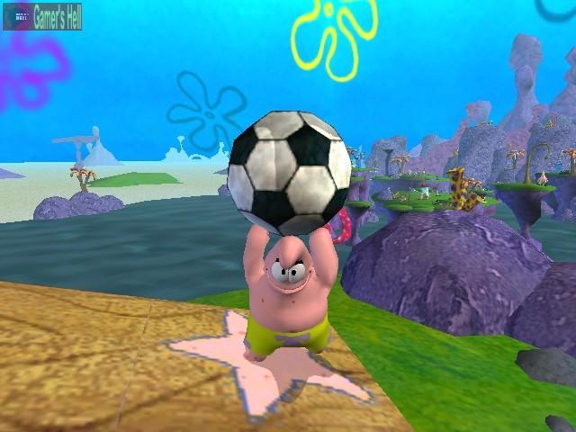 File:3D Patrick & 1 Soccer Ball.jpg