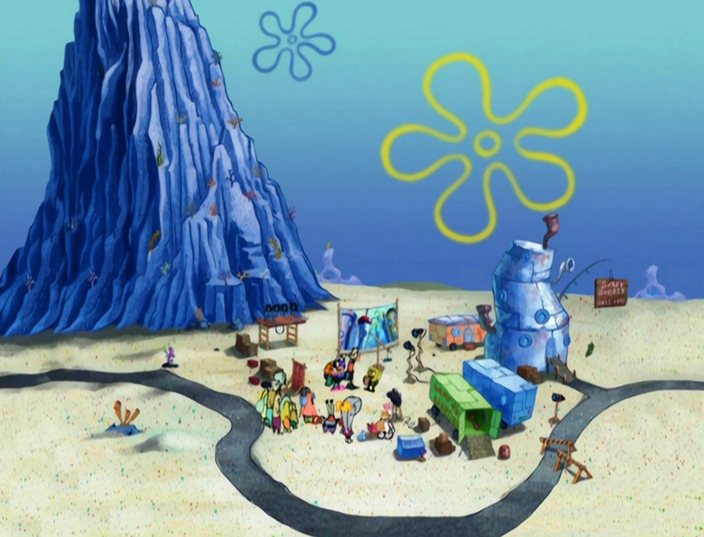 File:Mermaid Man & Barnacle Boy VI The Motion Picture 072.png
