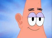 SpongeGod24