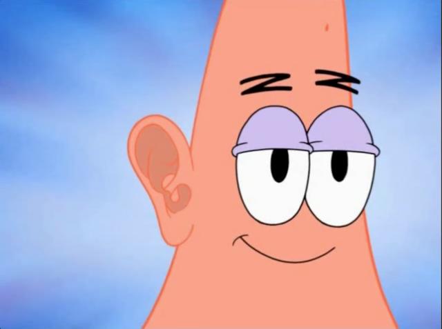 File:SpongeGod24.png