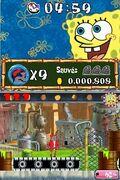 Drawn-To-Life-Sponge-Bob-Square-Pants-Edition-For-Nintendo-DS-14