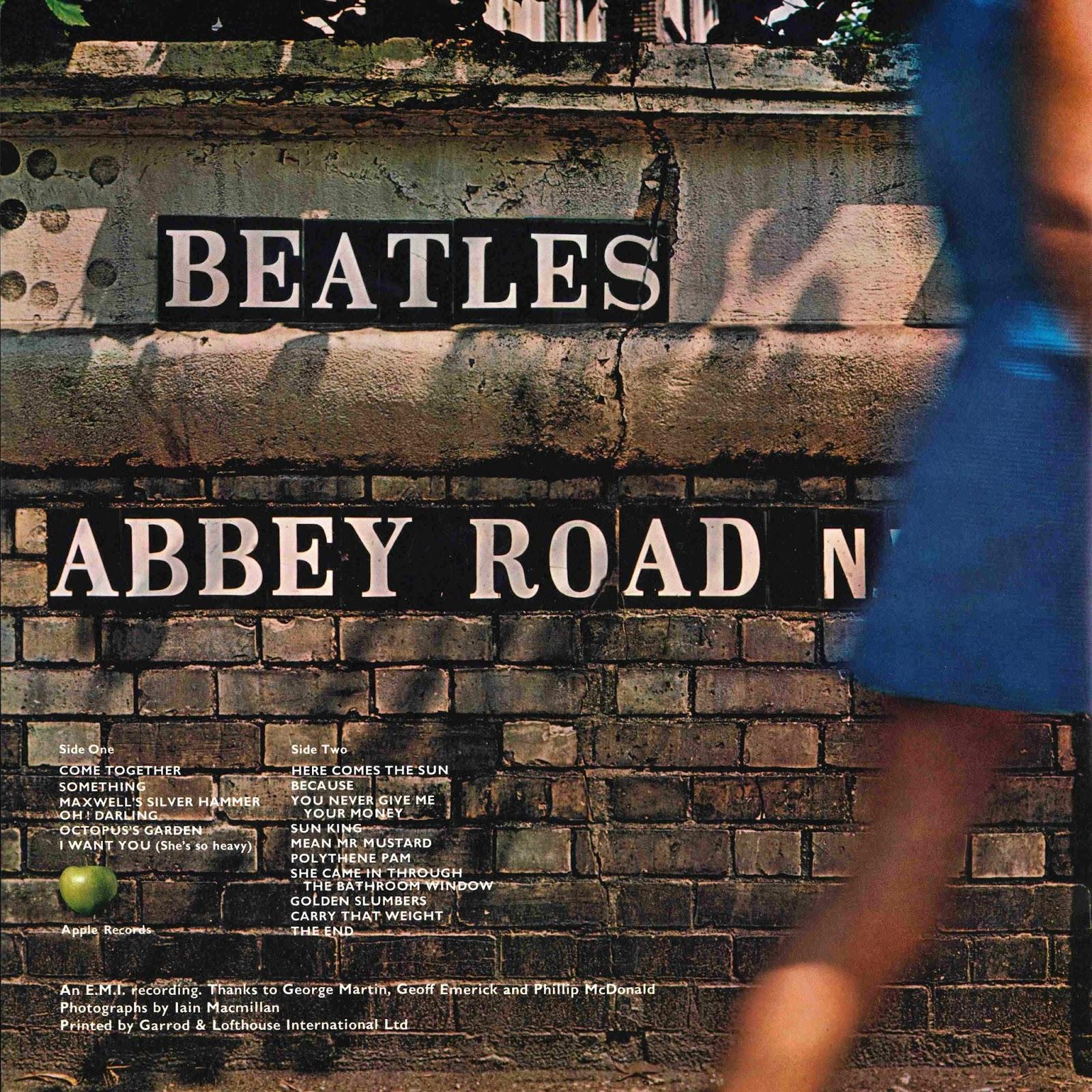 File:AbbeyRoadBackCover.jpg