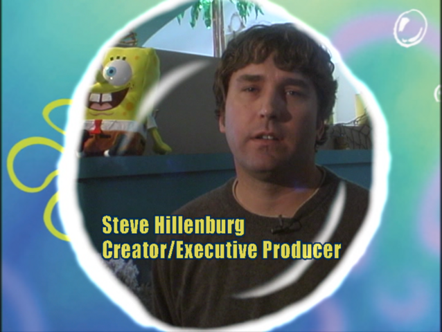 File:SpongeBob's Start.png