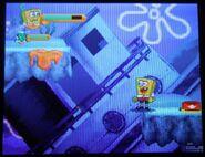 Thug Tug in Globs of Doom DS