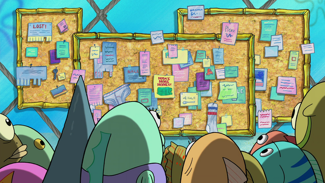 File:Bulletin Board 027.png
