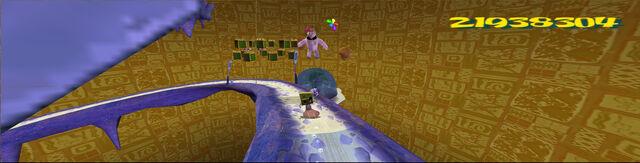 File:Spongebob Dream World BFBB 4.jpg