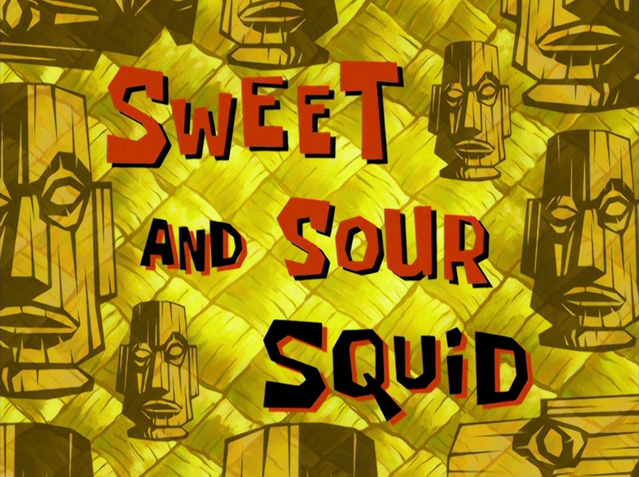 File:Sweet and Sour Squid.png