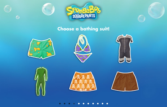 File:Which SpongeBob Side Character Are You? - Question 3.png