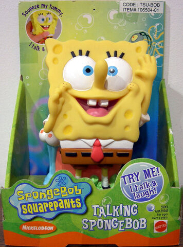 File:Talkingspongebob.jpg