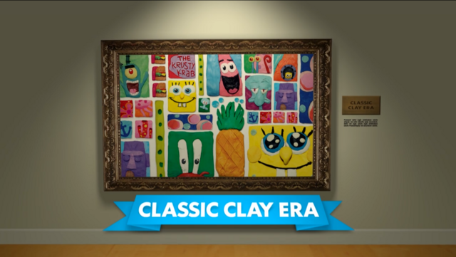 File:The Museum of Cartoon Sponges 7.png