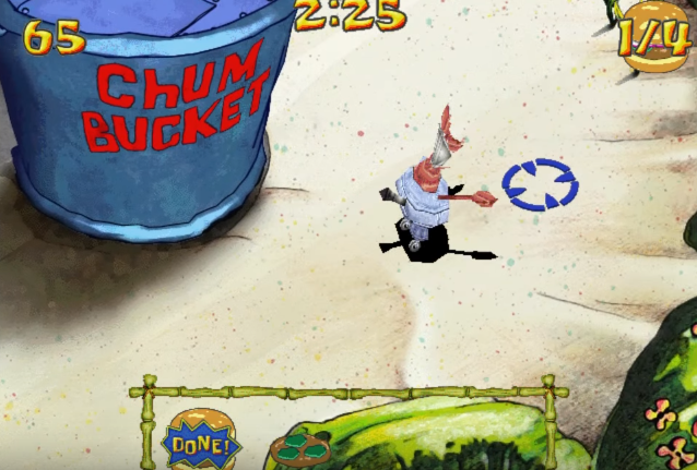 File:Operation Krabby Patty Chum screenshot.png