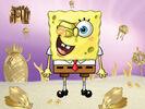 Spongebob GOLD main new1