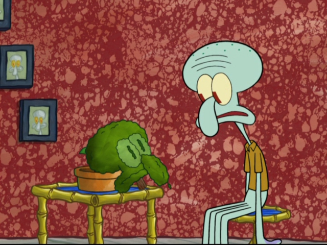 File:Squidward in Bubble Troubles-5.png
