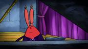 Krabby Patty Jingle 02