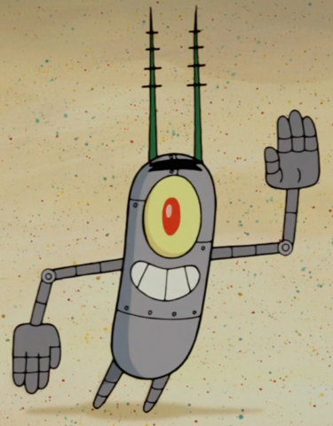 File:Robot plankton.png
