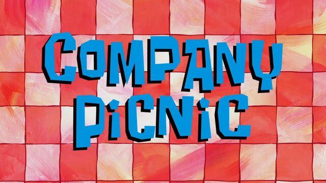 File:Company Picnic.jpg