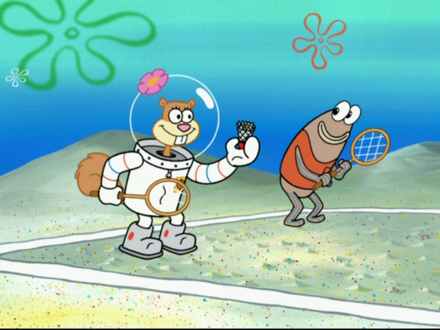 File:Sandy in Ditchin'-9.png