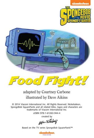File:SpongeBob SquarePants Karen Plankton the Computer Character Book Scene Nickelodeon 2.png
