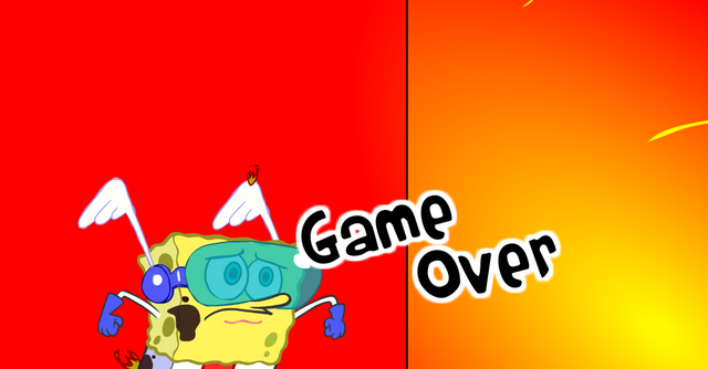 File:The Quickster game game over.png