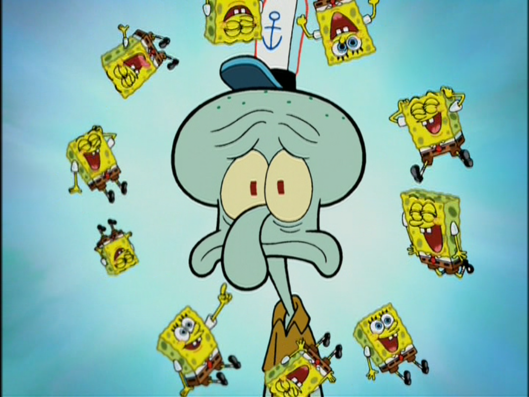 File:Funny Pants 05.png