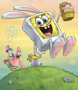 File:Show-bunny-contest.jpg
