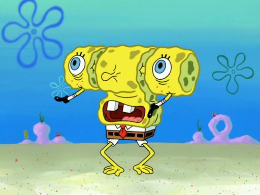 File:Spongebobfacefreeze4.jpg