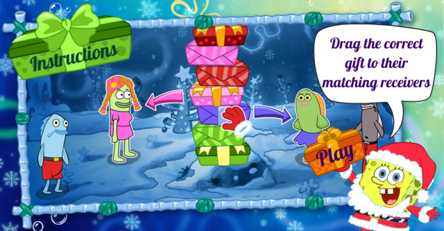 File:Gifts a Go-Go! - Instructions.png