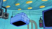 Plankton Retires 089