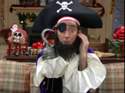 Patchy the Pirate in Christmas Who?-38