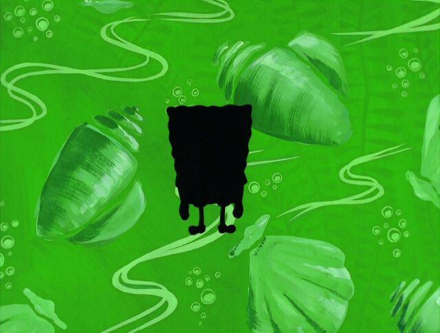 File:Spongebobthemesongimage32.jpg
