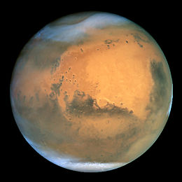 File:260px-Mars Hubble.jpeg