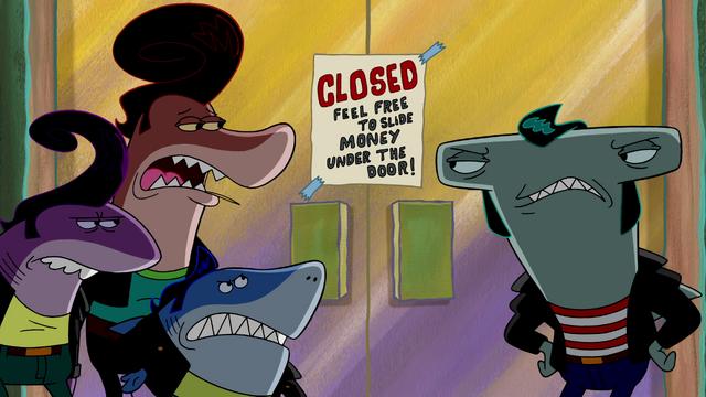 File:Sharks vs. Pods 016.png